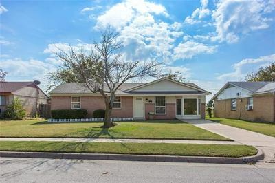 630 WREN AVE, Duncanville, TX 75116 - Photo 1