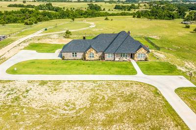 784 COUNTY ROAD 2425, Decatur, TX 76234 - Photo 1