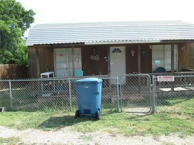 300 W 11TH ST, Cisco, TX 76437 - Photo 2
