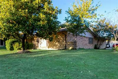 226 MERRIBROOK TRL, Duncanville, TX 75116 - Photo 1