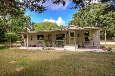 7550 COUNTY ROAD 3223, Lone Oak, TX 75453 - Photo 2