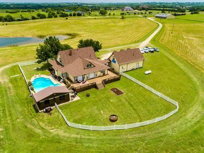 3986 FM 36 N, Farmersville, TX 75442 - Photo 2