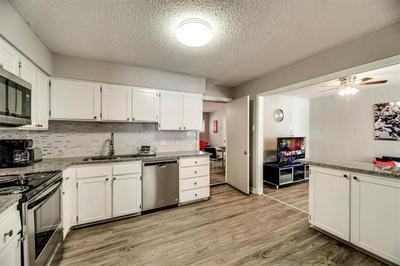 1604 EDEN LN, Arlington, TX 76010 - Photo 2
