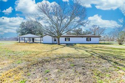 3099 STATE HIGHWAY 22, Hillsboro, TX 76645 - Photo 2
