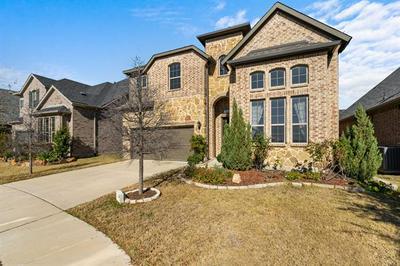 2453 MARE RD, Carrollton, TX 75010 - Photo 2