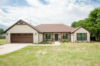 13638 COUNTY ROAD 4200, Lindale, TX 75771 - Photo 1