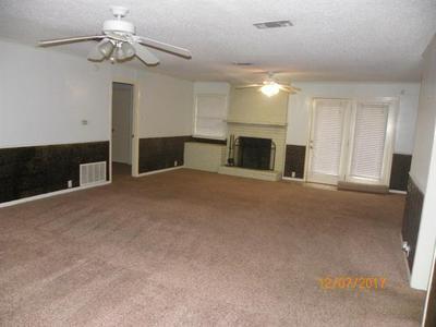 2505 RIDGECREST RD, Greenville, TX 75402 - Photo 2