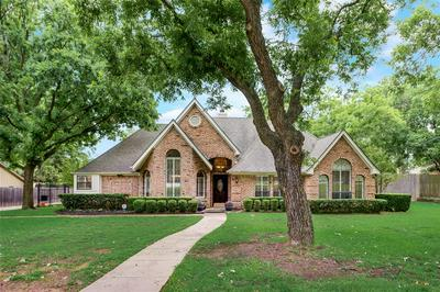 1315 TINKER RD, Colleyville, TX 76034 - Photo 1