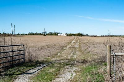 7292 COUNTY ROAD 1048, CELESTE, TX 75423 - Photo 2