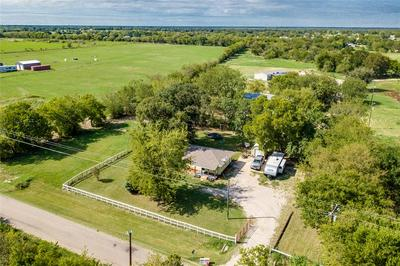1728 CHAPEL RD, Quinlan, TX 75474 - Photo 2