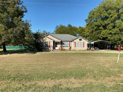 617 W BELLS BLVD, BELLS, TX 75414 - Photo 2