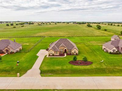 9804 PUMA TRL, Godley, TX 76044 - Photo 2