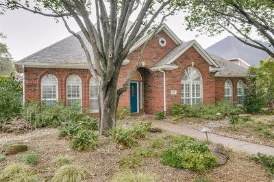 114 RIDGEWOOD DR, COPPELL, TX 75019 - Photo 2
