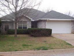5133 BRIDLE PATH LN, Abilene, TX 79606 - Photo 1