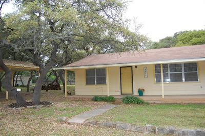 8037 COUNTY ROAD 604, Brownwood, TX 76801 - Photo 1