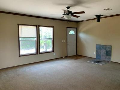 10307 COUNTY ROAD 230, Clyde, TX 79510 - Photo 2