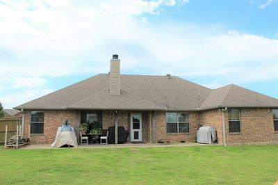 310 W MCAFEE DR, Mabank, TX 75147 - Photo 2
