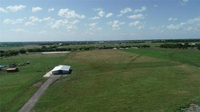8122 COUNTY ROAD 1228, Godley, TX 76044 - Photo 1