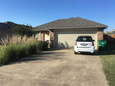 3024 JAMES RD, Granbury, TX 76049 - Photo 2