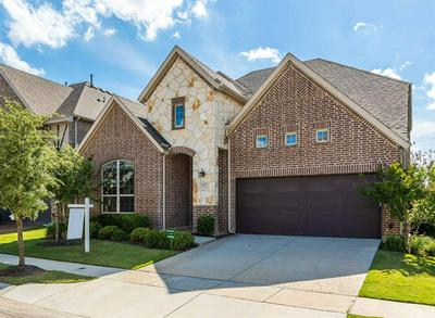 8832 LAUREL LN, Keller, TX 76248 - Photo 2