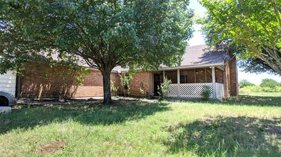 1689 SEABORN RD, Ponder, TX 76259 - Photo 2