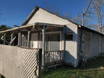 302 W JACKSON, Kosse, TX 76653 - Photo 2