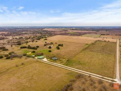 13900 COUNTY ROAD 478, May, TX 76857 - Photo 2