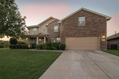 114 LONE OAK CT, Forney, TX 75126 - Photo 2