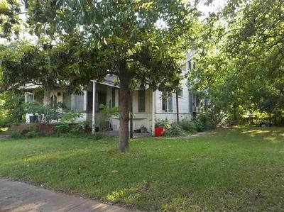 254 19TH SE STREET, PARIS, TX 75460 - Photo 1