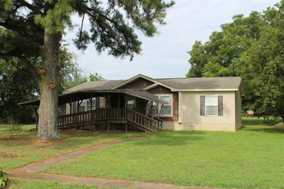 231 RODGERS RD, Sadler, TX 76264 - Photo 1