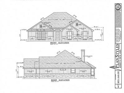 136 COUNTY ROAD 2830, DECATUR, TX 76234 - Photo 1