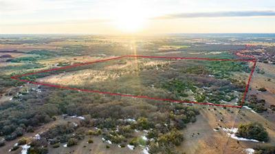 TBD COUNTY ROAD 407, Stephenville, TX 76401 - Photo 1