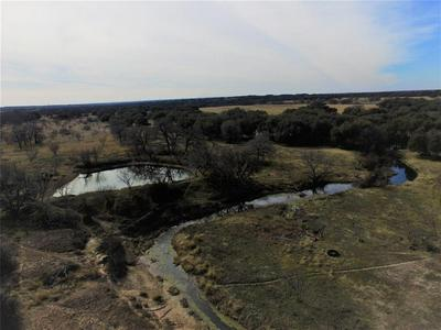 00 COUNTY ROAD 323, Blanket, TX 76432 - Photo 2