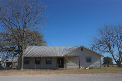 981 COMANCHE COUNTY ROAD 340, Gustine, TX 76446 - Photo 2