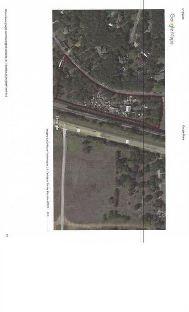 905 STONECREST RD, ARGYLE, TX 76226 - Photo 1