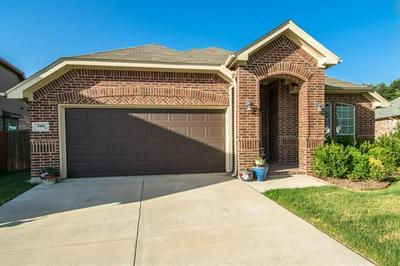 5400 CHINKAPIN LN, Fort Worth, TX 76244 - Photo 2