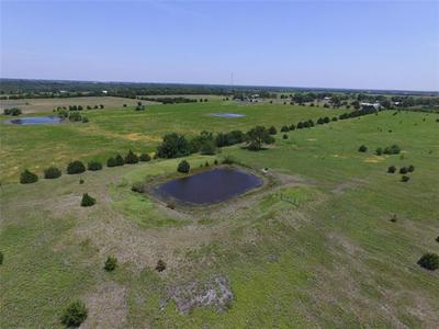 0000 COUNTY ROAD 656, Farmersville, TX 75442 - Photo 1