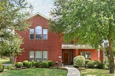 4210 JASPER CT, Rowlett, TX 75088 - Photo 1