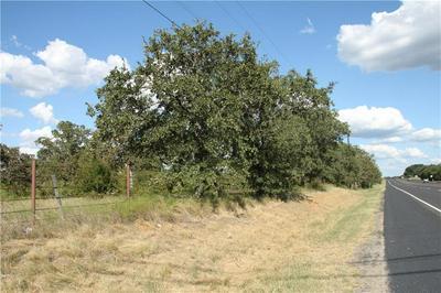 0000 N MAIN STREET, Jacksboro, TX 76458 - Photo 2