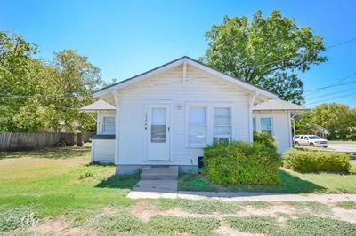 1329 S 11TH ST, Abilene, TX 79602 - Photo 2
