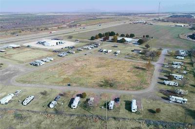 1400 COMMERCE ST, Vernon, TX 76384 - Photo 2