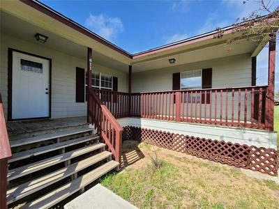 411 SULLIVAN ST, BANGS, TX 76823 - Photo 2