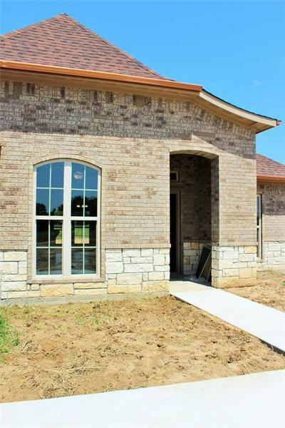 96 PRIVATE ROAD 54329, Pittsburg, TX 75686 - Photo 2