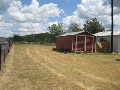 10256 HWY 1852, Breckenridge, TX 76424 - Photo 2