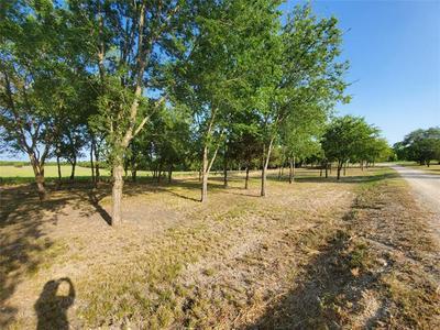 0000 SCENIC DRIVE, Lone Oak, TX 75453 - Photo 2