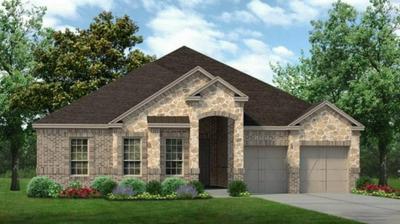 2716 EIFFEL DR, Grand Prairie, TX 75054 - Photo 1