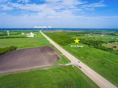 000 E AUDIE MURPHY, Farmersville, TX 75442 - Photo 2