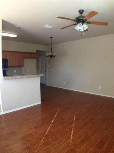 2511 SEDONA ST, Mansfield, TX 76063 - Photo 2