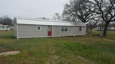 203 N OAK ST, EASTLAND, TX 76448 - Photo 1