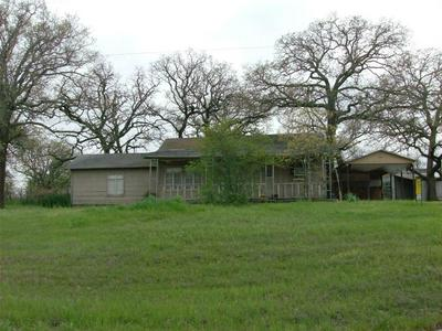 824 E HIGHWAY 199, SPRINGTOWN, TX 76082 - Photo 1